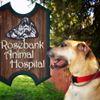 Rosebank Animal Hospital