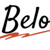 BELO GE