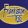 Frankston RSL thumb