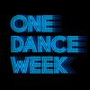 One Dance Week thumb