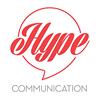 HYPE Communication