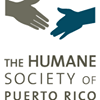 Humane Society of Puerto Rico
