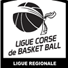 Ligue Corse de Basket