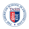 The American School in Switzerland (TASIS)