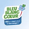 BLEU-BLANC-COEUR thumb