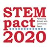 STEMpact2020