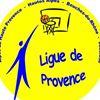 Ligue Provence Basket Ball