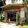 Miller's Health Mart Pharmacy