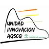 Unidad de Innovacion AGSCG