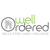 Well-Ordered Home Organisation