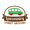 Lowcountry Street Grocery: a Mobile Farmers' Market