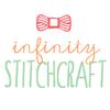 Infinity Stitchcraft