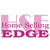 Home Selling Edge