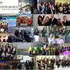 Callister Musico Insurance Group Inc