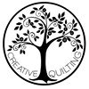 Creative Quilting - Quilt Shop near London