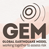GEM - Global Earthquake Model