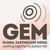 GEM - Global Earthquake Model