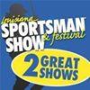 Louisiana Sportsman Show
