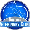 Outlook Veterinary Clinic