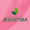 Shopping Jequitibá