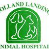 Holland Landing Animal Hospital