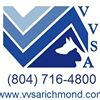 Virginia Veterinary Surgical Associates