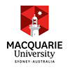 Macquarie University eCentreClinic