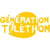 AFM-Telethon 11W