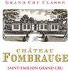 Château Fombrauge - Grand Cru Classé Saint-Emilion