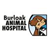 Burloak Animal Hospital