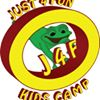 Just 4 Fun Kids Camp/School Tours