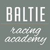 Baltie racing academy