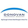 Donovan Insurance Brokers Inc.