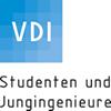 VDI Studenten und Jungingenieure Magdeburg