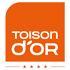 Centre Commercial - La Toison d'Or