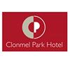 Clonmel Park Conference, Leisure & Spa Hotel