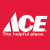Moison Ace Hardware