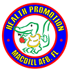 AFMS-MacDill-6th Medical Group-Health and Wellness Center (HAWC)