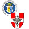 Classes Défense Sécurité Globales + Citoyenneté Lycée Louis Armand Chambéry