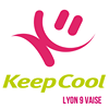 Keep Cool Vaise