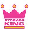 Storage King Woolloomooloo