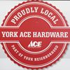 York Ace Hardware