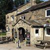 The Sun Inn, Norwood