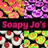 """Soapy jo,s"""