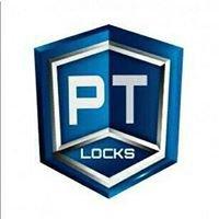 Protech Locks Locksmiths