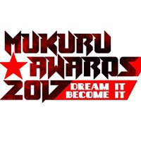 Mukuru Awards