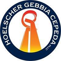 Hoelscher Gebbia Cepeda, PLLC