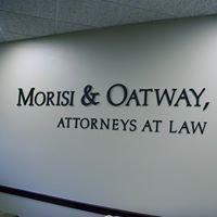 Morisi & Oatway, P.C.