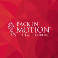 Back In Motion Aspendale Gardens
