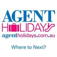 Agent Holidays